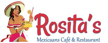 Rosita's.png