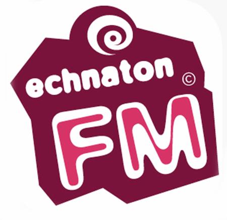 echnatonfm.png